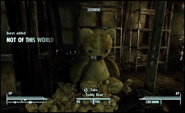 40 Fun Things To Do in Fallout 3 Fallout Dunwich Building on fallout 3 dunwich ruins, fallout journal, fallout 3 dunwich bobblehead, subway under capitol building, fallout 3 chryslus building, fallout dunwich horror,