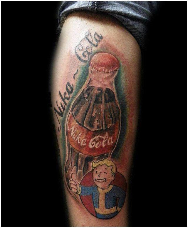 fallout-tattoo-nuka-cola.jpg
