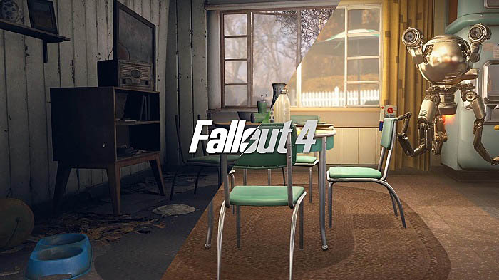 fallout 4 pics after