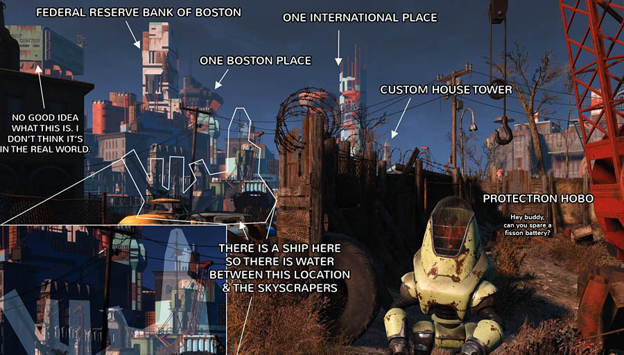 fallout 4 trailer map locations